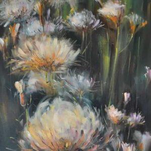 kwiat dla mamy galeria bellotto