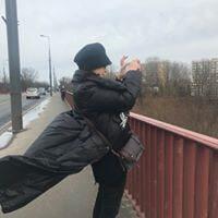 Alicja Pochopień-Kuźniarz