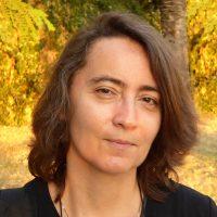 Edita Vlaović-Dominik